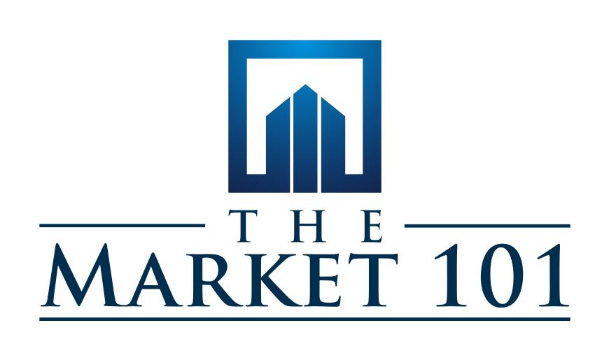 The Professor's Classroom - Professor's Store on The Market 101